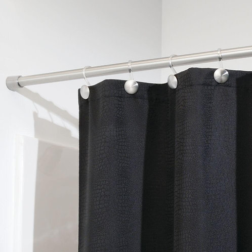SMALL SHOWER TENSION ROD