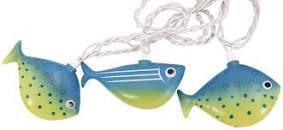 Fish Tales Light Set