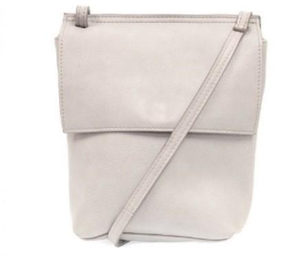 JOY SUSAN - Aimee Crossbody Bag
