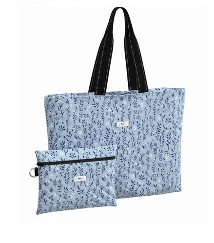 SCOUT BAGS - Plus 1 Count Yout Blossoms