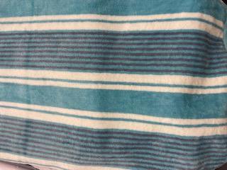 BEACH TOWEL EGYPT RESORT  SPA