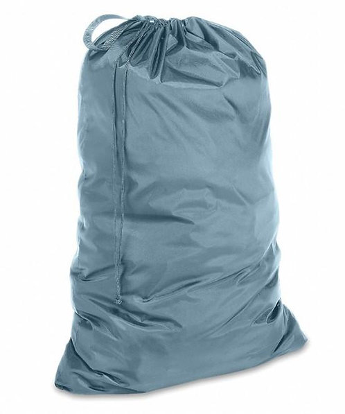 LAUNDRY BAG BERRY BLUE