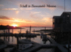 nearby barnstable harbor: harborview beachfront cape cod vacation home