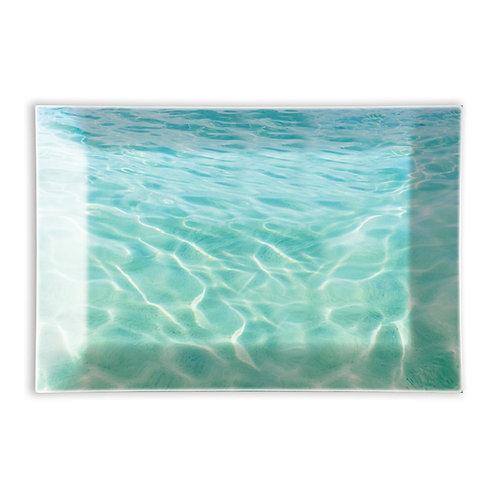 SOAP DISH BEACH