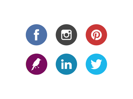 Do you need a social media pro?