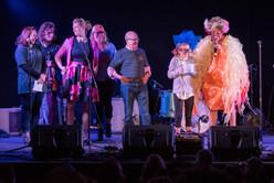 Cape Cod Women's Music Festival 2018 MEDIA Karchmer-38.jpg