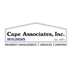 Cape Assoc.png