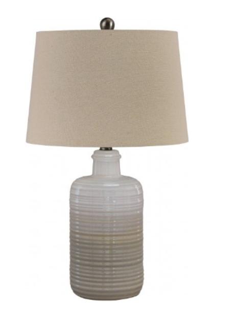 Marnina Lamp