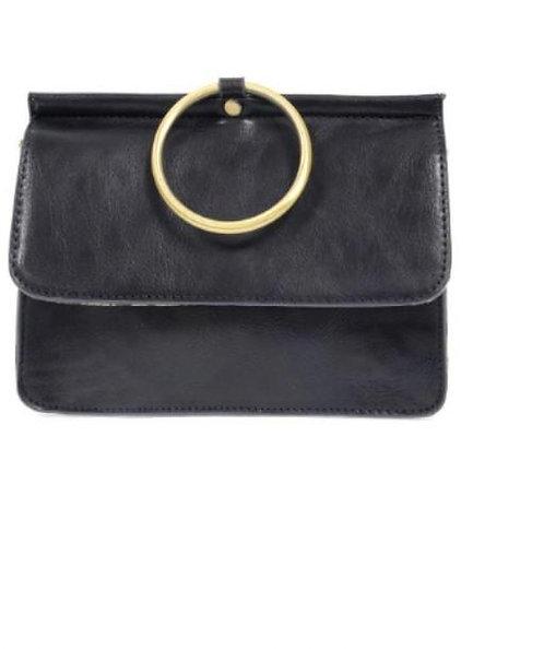 JOY SUSAN - Aria Ring Bag