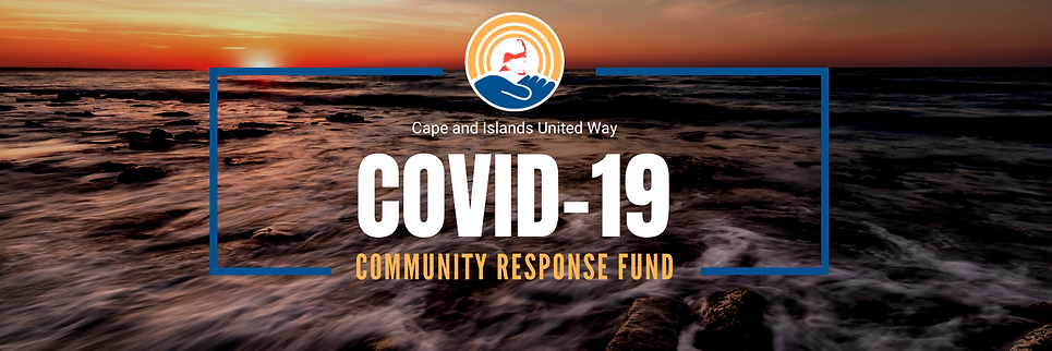 COVID Cape and Islands United Way.png