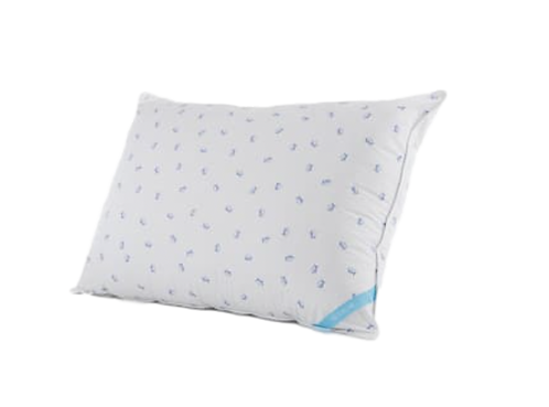Southern Tide Medium Pillow