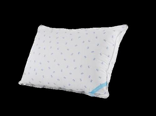 Southern Tide Medium Pillow