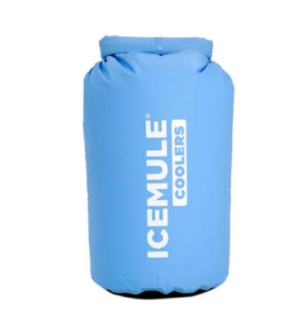 Medium Icemule Cooler - Blue