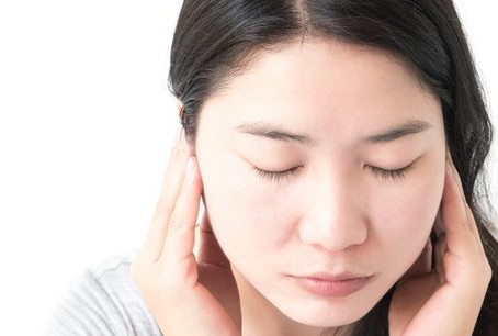 FAQs (and answers) About Tinnitus