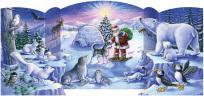 Northpole Friends Advent Calendar