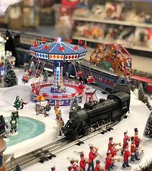 snows trains.jpg