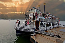 pilgrim belle sunset cruise.jpg