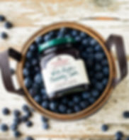 stonewall blueberry jam.jpg