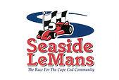 seaside-lemans-logo_5774e3ea1c06c6fabb7d