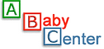 a baby center.png