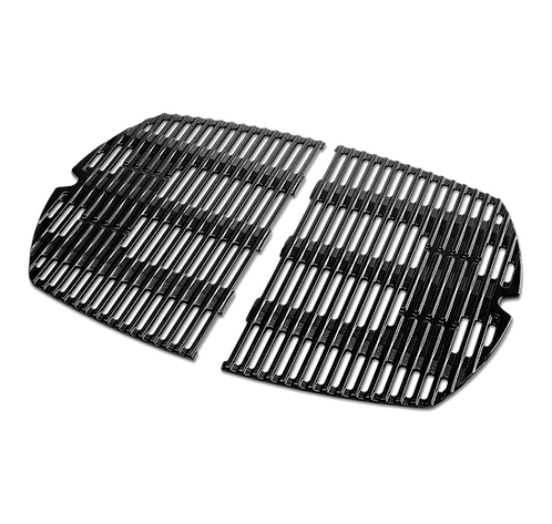 GRILL GRATE Q3000/300