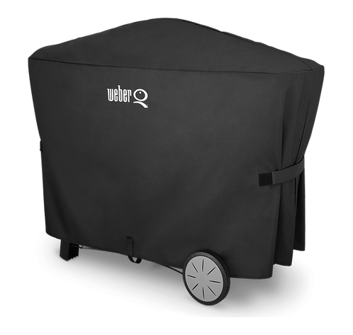 GRILL COVER Q 2000/3000