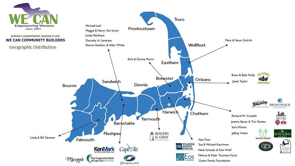 CB-Map-1.jpg