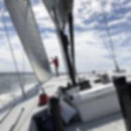 americas cup sail.jpg