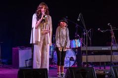 Cape Cod Women's Music Festival 2018 MEDIA Karchmer-9.jpg