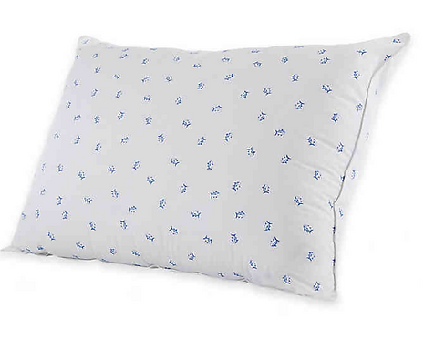 Southern Tide Firm Pillow