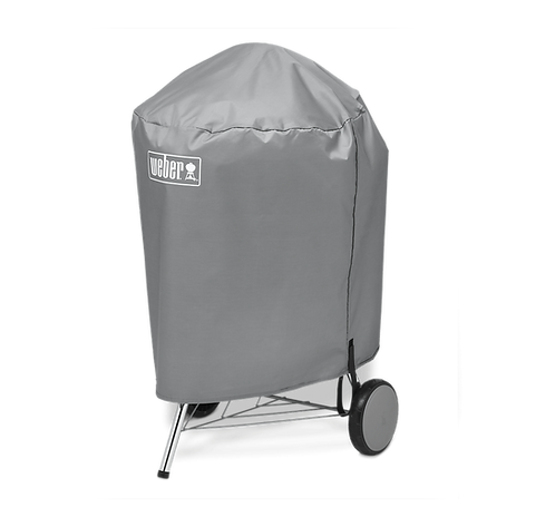 "GRILL COVER 22"" KETTLE"