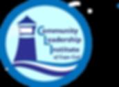 Cape Leadership Institute
