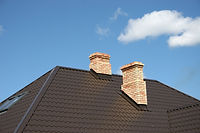 MA chimney sweep cleaning services