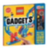 lego gadgets.png