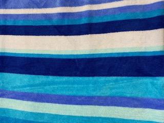 BEACH TOWEL EGYPT RESORT