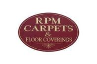 rpm carpets.png