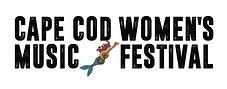 cwc ccwmf logos.png