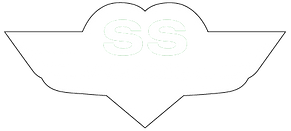 ss and the oh boys logo.png