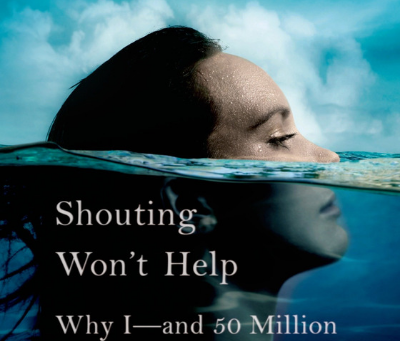 Hearing Loss Book Club
