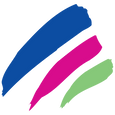 cartwight search group logo