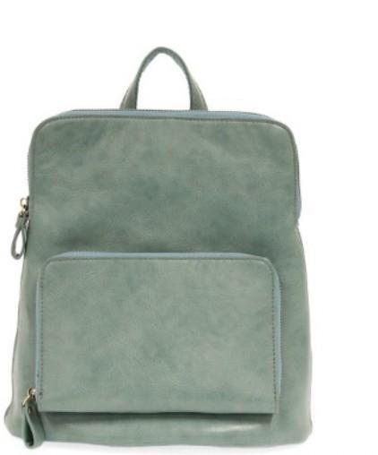 JOY SUSAN - Julia Mini Backpack