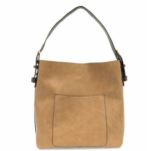 JOY SUSAN - Hobo Handbag
