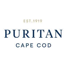 Puritan.png