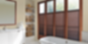 custom-kirsch-blinds-e1464893345940.png