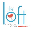 the-loft-logo.png