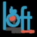 the-loft-logo.png