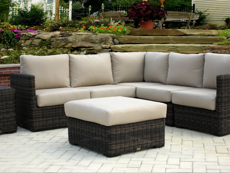 Exceptional sectional.