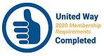 UW 2020 reqs.jpg
