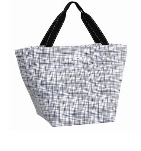 SCOUT BAGS - Weekender Meshy Elliott
