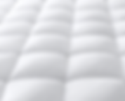 mattress pad.png